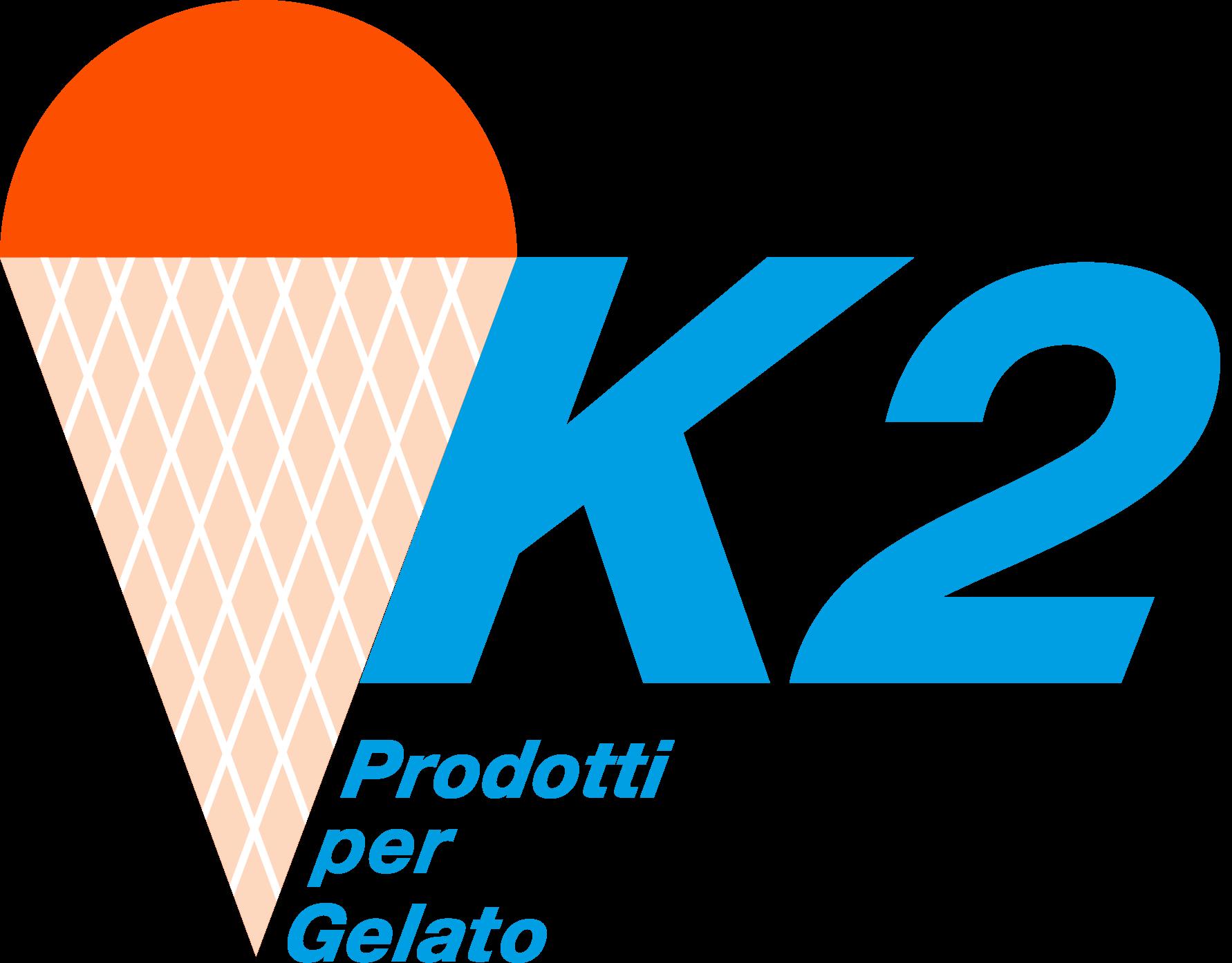 Logo Geleto K2